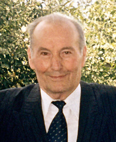 Vaso Kveniashvili