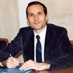 Генади Гудадзе