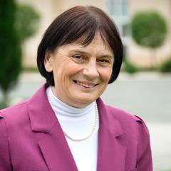 Մարինա Կոպալիանին