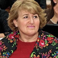 마도나 칸키아