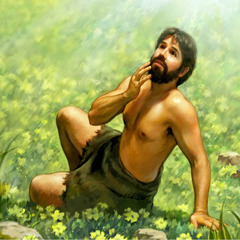 Hoho'a hamanihia o Abela i muri noa mai i to 'na tia-faahou-raa
