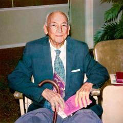 Jim Gardner, tala tiku limakgalhtawakgelh Biblia Anthony Morris