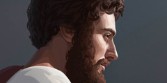 Jezui.