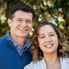 Ryan a Bethany