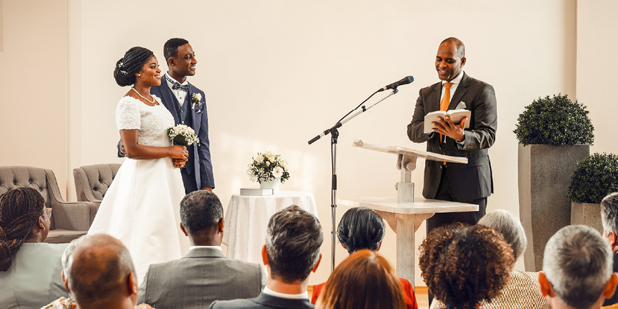 Знакомства для брака свидетели иеговы