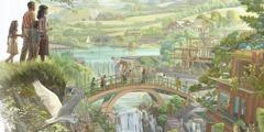 Земният рай
