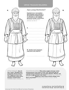 Imam besar Israel