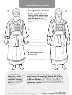 Izraelski veliki duhovnik
