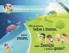 Raj na Zemlji