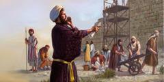 Nehemiya