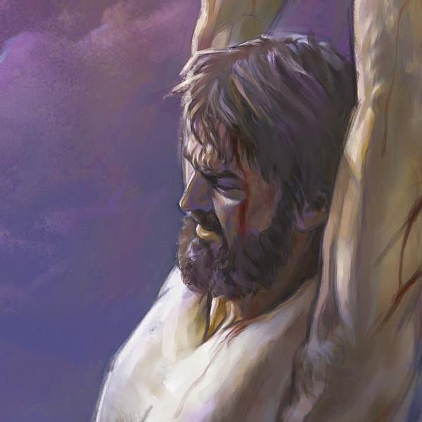 do jehovahs witnesses believe in jesus