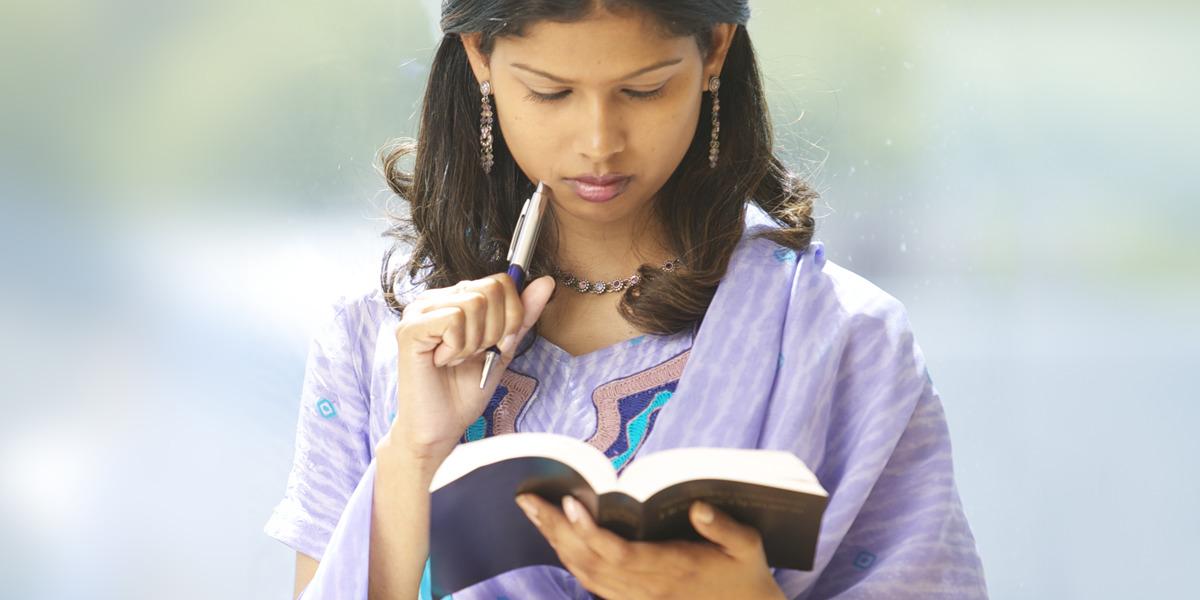 jehovin svjedok koji nije non jehovah svjedok 12 godina stara 15 godina