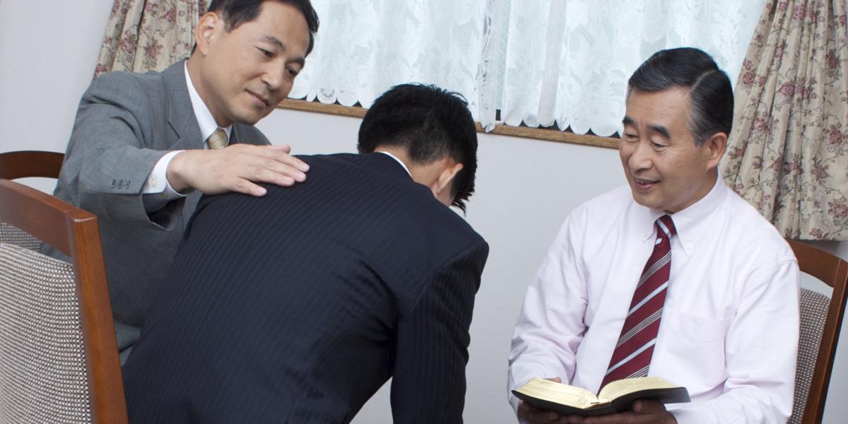 Jehovan todistaja dating sites vapaa Saksan singleä dating