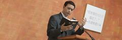 Mukristu mosi ke sala diskure ya me katuka na Biblia