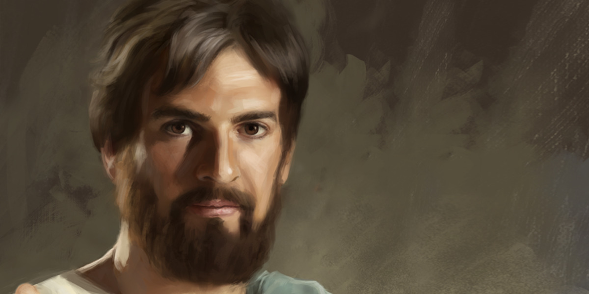 ¿JESÚS NO SABIA EL DÍA Y LA HORA DE SU REGRESO?  - Página 3 502012496_univ_lsr_lg