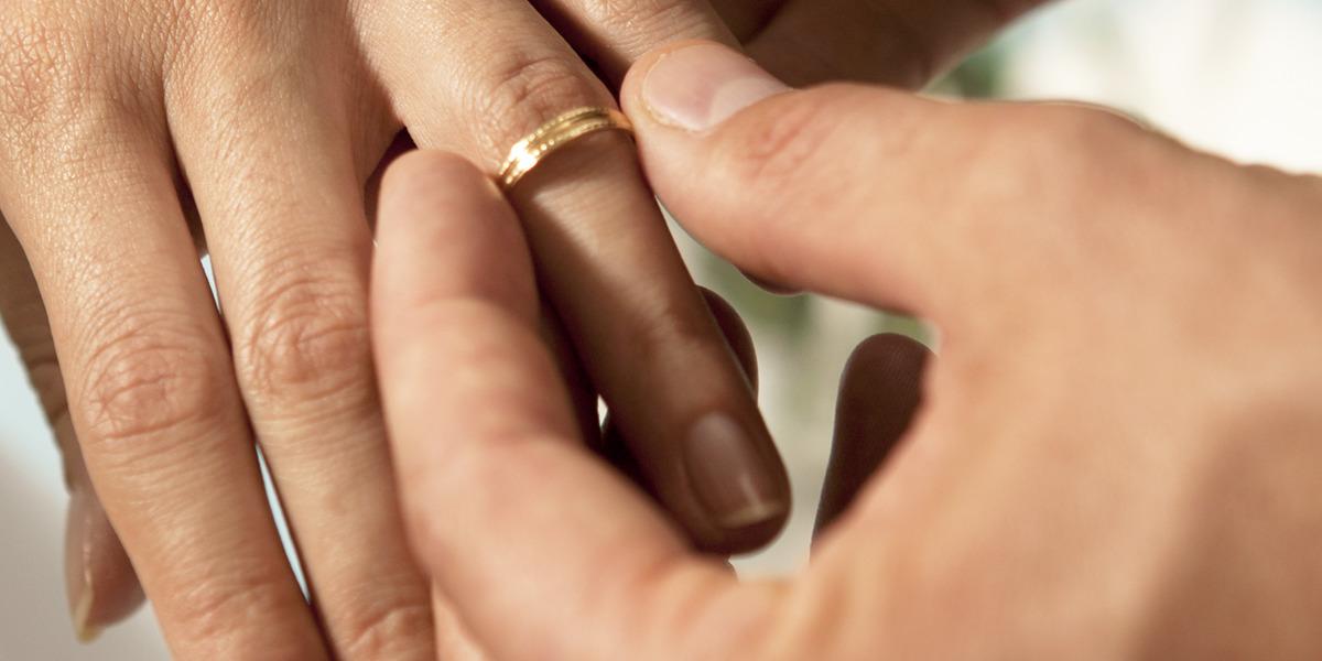Restaurar Matrimonio Biblia : Aprueba dios la poligamia preguntas sobre la biblia