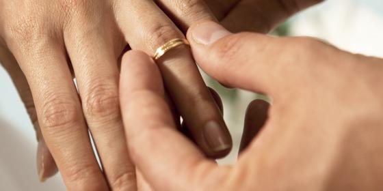 Biblijny pogląd na randki w separacji