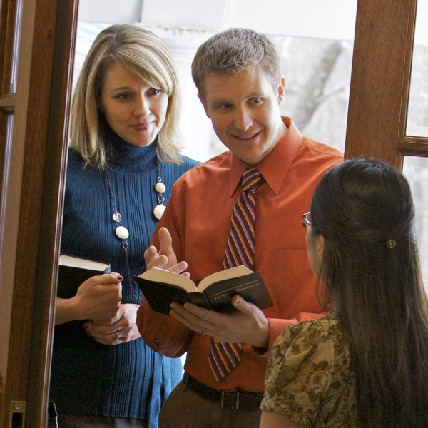 jehovahs witnesses essay Check out our top free essays on paper on jehovah witnesses to help you write your own essay.