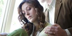 A Bíblia pode me ajudar se estou com depressão?