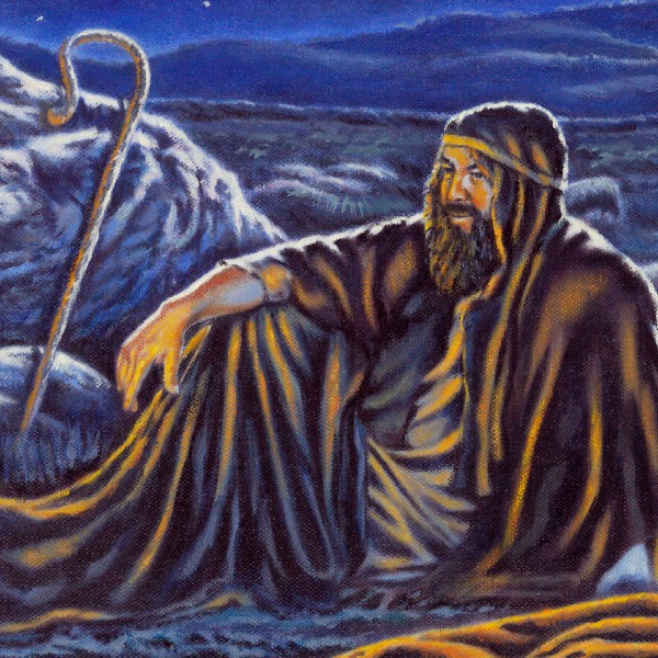 Jesus geburtstag wochentag