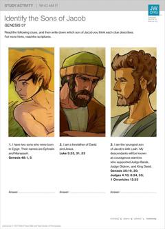 free bible concordance download pdf