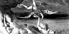 Lilith Raamattu