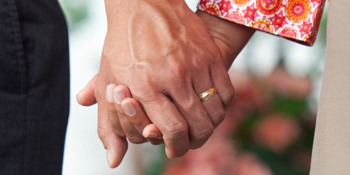 Gratis kristen dating gratis