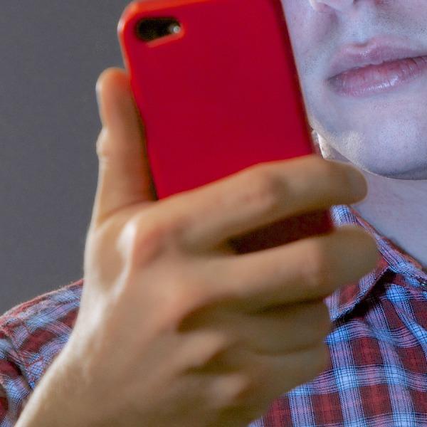 Tonåring porr sökning