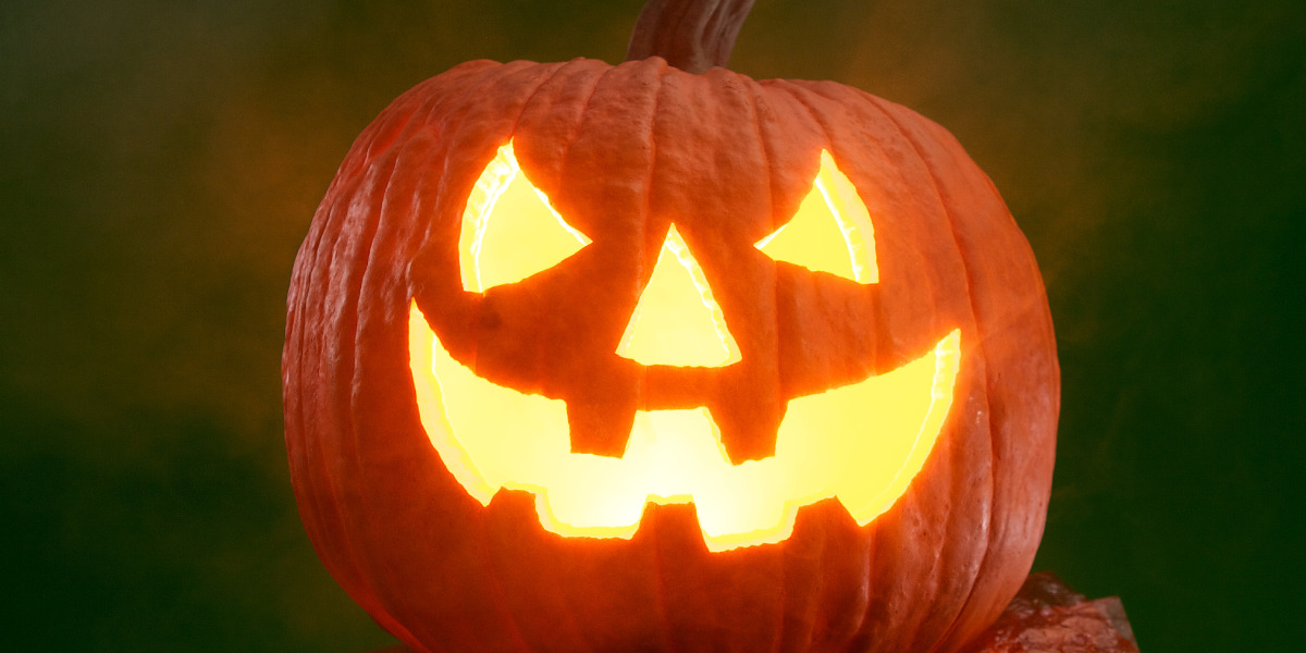 Halloween Of Halloween.The Origin Of Halloween Where Does It Come From Bible