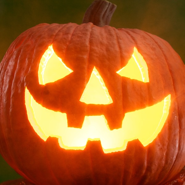 the origin of halloweenwhere does it come from bible questions - Where Halloween Originated From
