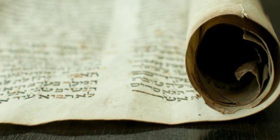 Bibliska regler för dejting