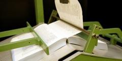 Bibiliya iriko irasuzumwa