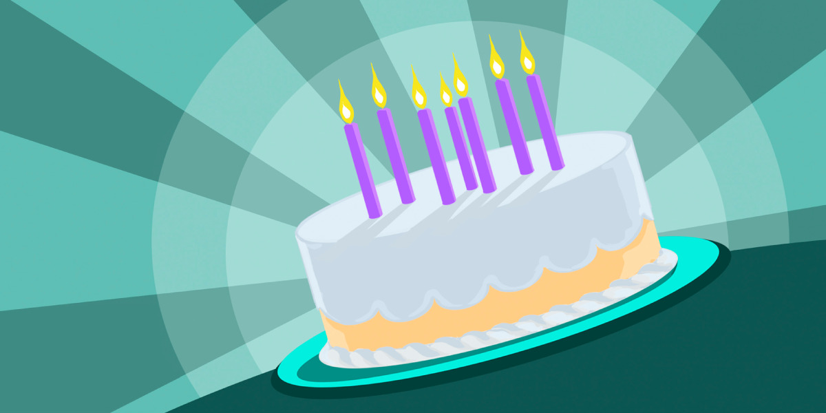 Why Don't Jehovah's Witnesses Celebrate Birthdays? | FAQ