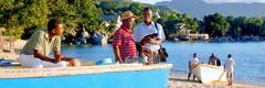 Testigokuna predicashanku Seychelles nacionpi