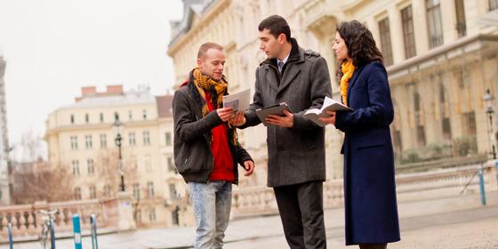 gratis mobil dating site online