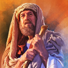აბრაამი