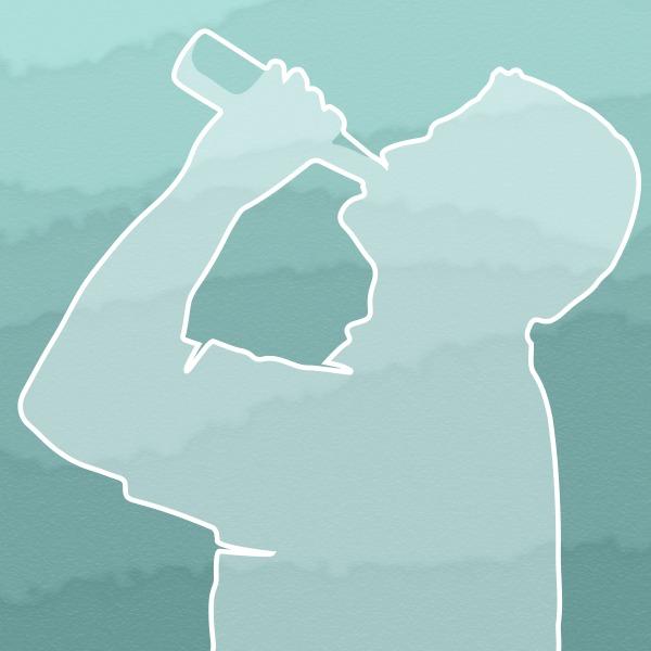 Trinken Christen Alkohol?