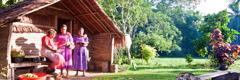 Gyihova Alasevolɛ ɛlɛka edwɛkɛ ne wɔ Vanuatu