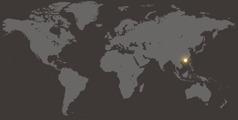 Tsi yi Hong kong mu mapa