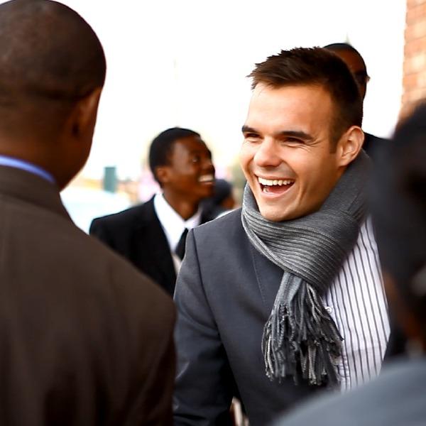 Site de rencontres gratuit témoins de Jéhovah