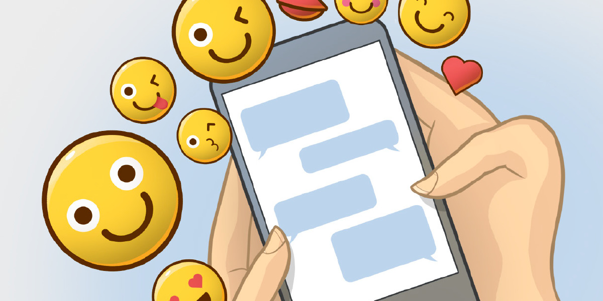 Freundschaft oder Flirt? | Arbeitsblätter für Teenager