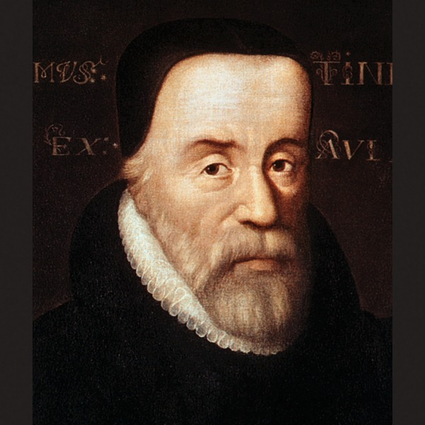 William Tyndale Valued The Bible—Excerpt | JW.ORG Videos