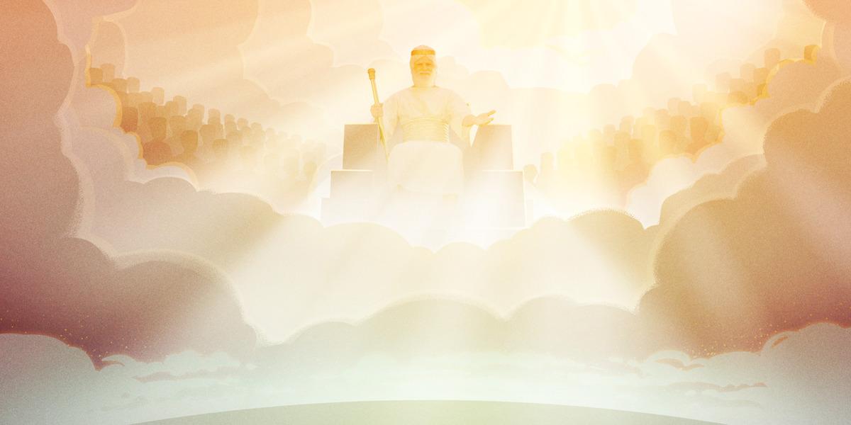 Jehova tanúi – A legjobb társkereső oldalak
