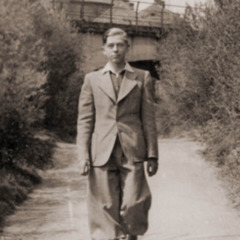 Rudolf Auschner