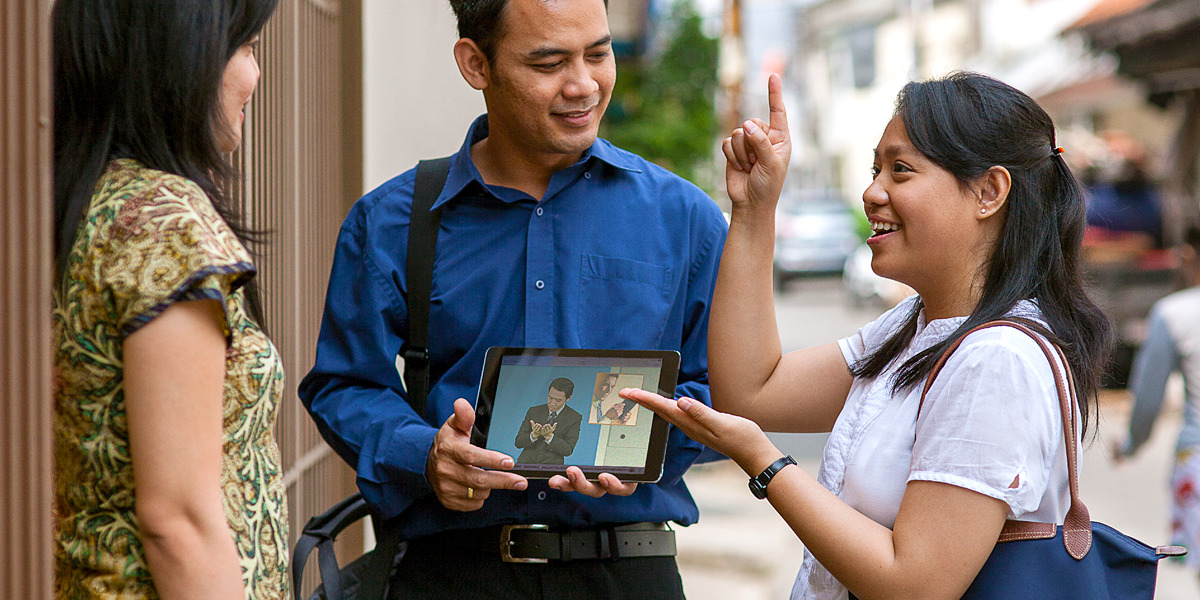 Dating sites for jehovahs witnesses