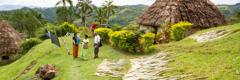 Jehovah's Witnesses in Fiji