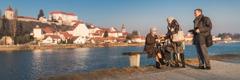 Jehoova tunnistajad Sloveenias