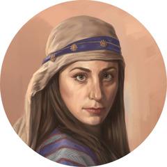 Lût'un karısı