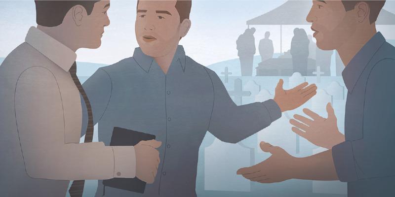 Jehova vitne tro dating