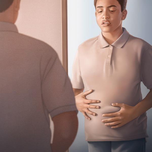 oglindă slăbire